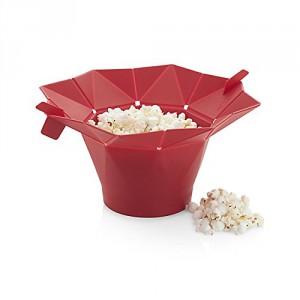 moule-silicone-popcorn