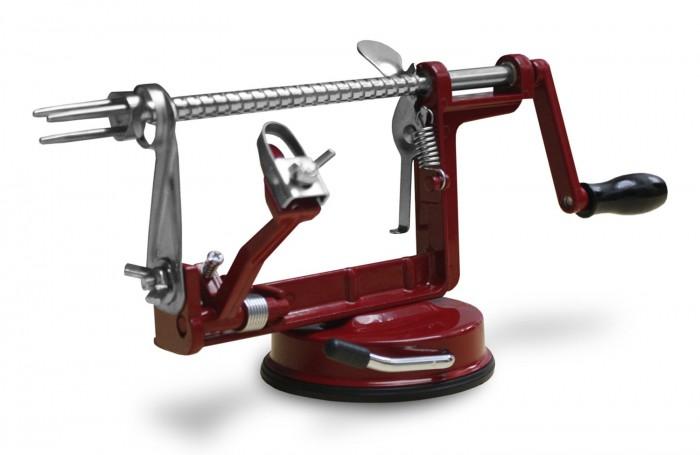 p le pomme original gadgets et jouets de cuisine. Black Bedroom Furniture Sets. Home Design Ideas