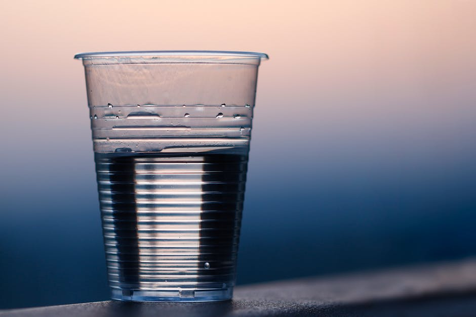 verre-plastique-eau